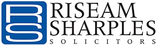 Riseam Sharples Logo
